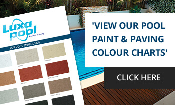 View our Pool Paint and Colour Charts